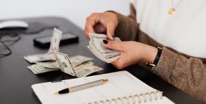 Hangi Otomotiv Firmalarına Kredi Verilmeyecek? Bankalar Açıkladı!