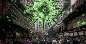 Koronavirüs Hiç Bitmeyecek Mi? Korkutan Vakalar Ortaya Çıktı!