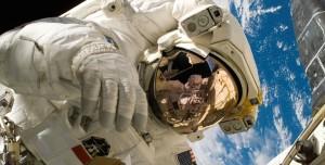 NASA Astronotları Geri Dönüyor: İşte Kesin Dönüş Tarihi