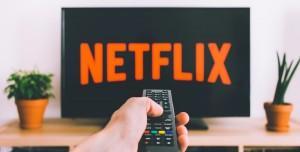 Büyük İddia: Netflix, Türkiye'den Çekiliyor!