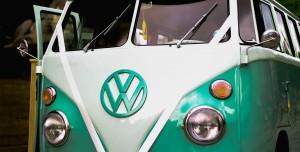 Volkswagen'in Borcu Dağları Aştı: Şirket İflasın Eşiğinde Mi?