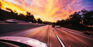Volvo Elektrikli Araç Atağına Kalkıyor: Ortalık Fena Kızışacak!