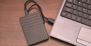 Gerçek 1 Petabayt SSD için Tarih Verildi: Depolamanın Sınırları Zorlanıyor