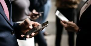 Akıllı Telefonlardaki Vergi Oranı: Ne Kadar Vergi Alınıyor?