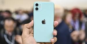 Apple iPhone 12 5G Fiyatı Sızdırıldı: İşte Tahmini Türkiye Fiyatları!