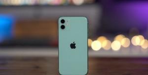 Apple iPhone 12 Üretimi Gecikebilir: Lansman Ne Zaman Olacak?