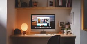 DesignCap ile Kolayca İlgi Çekici Görseller Hazırlayın (ÇEKİLİŞ)