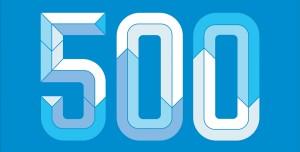Fortune 500 (2019) Açıklandı: İşte Türkiye'nin En Büyük Şirketi