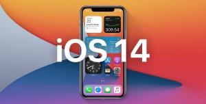 iOS 14 Beta 3 Yayınlandı: Hangi Yeniliklerle Geliyor?