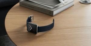 Oppo Watch Wear OS ile Yenileniyor!