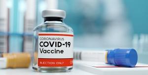 Oxford Üniversitesi'nin Geliştirdiği Covid-19 Aşısı Bağışıklık Sistemini Eğitiyor