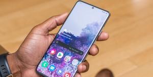 Samsung Galaxy Note 20 Tanıtım Tarihi Resmi Olarak Açıklandı