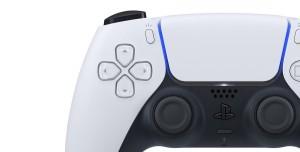 Sony PlayStation 5 Üretim Miktarı İkiye Katlanıyor