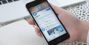 Twitter'dan Yeşil Işık: Tweet Düzenleme Özelliği Yolda