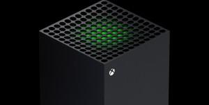 Xbox Series X Çıkış Tarihi için Yeni İddia!