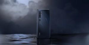 Xiaomi Mi 10 Pro Plus AnTuTu Puanı Sızdırıldı