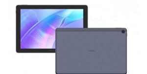 Huawei MatePad T10 ve T10S'in Özellikleri Ortaya Çıktı!
