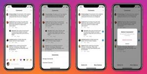 Instagram Yorum Sabitleme Özelliği Herkese Açıldı