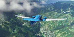 Microsoft Flight Simulator Kapalı Beta Tarihi Ortaya Çıktı!