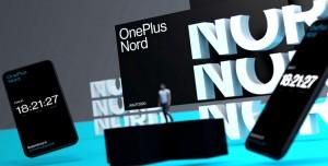 OnePlus Nord'u Erkenden Görmek İsteyenler 1 Dolar Ödeyecek!