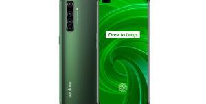 Realme X50 Pro için Android 11 Beta Programı Başlatıldı!