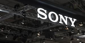 Sony'nin PlayStation Üretim Hızı Ortaya Çıktı!