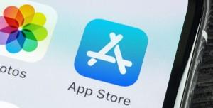 Çin Amerika Savaşı Sürüyor! Apple App Store Yasaklanabilir