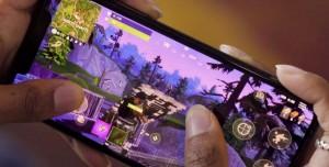 Fortnite Mobile Nasıl İndirilir? Fortnite Android İndirme ve Yükleme