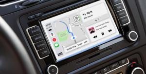 Google Haritalar, Apple Watch'lara Geliyor
