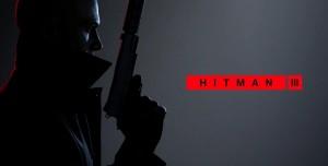 Hitman 3 PC, Yalnızca Bir Mağazadan İndirilebilecek