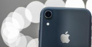 iPhone Kullanan Kişi Sayısı Açıklandı: Şaşırtıcı
