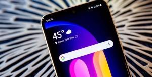 LG'nin Gelirleri Düştü! İşte 2020 İkinci Çeyrek Finansal Sonuçları
