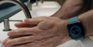 Apple, watchOS 7 Public Beta'yı Yayınladı, İşte Gelen Yenilikler