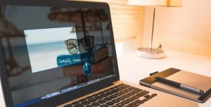 GOM Cam ile Ekran Kaydı Almak Hiç Olmadığı Kadar Kolay