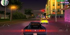 Grand Theft Auto : Vice City Türkçe Yama (GTA)