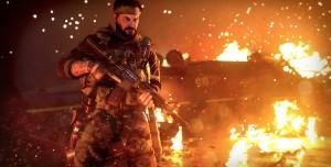 Call of Duty: Black Ops Cold War Duyuruldu, İşte İlk Detaylar!