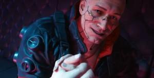 Cyberpunk 2077 Ücretsiz İçerikler ile Desteklenecek