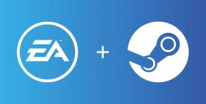 EA Access Steam Sayfası Açıldı, Yakında Geliyor