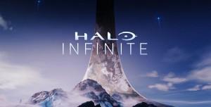 Halo Infinite Çok Oyunculu Modu Ücretsiz Olacak Müjdesi