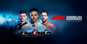 Humble Store'un Ücretsiz F1 2018 Fırsatını Kaçırmayın!