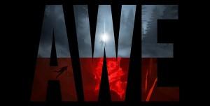 İlk Control: AWE Oynanış Videosu Canlı Yayında Gösterildi