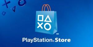 PlayStation Gizli Değerler Kampanyası Başladı