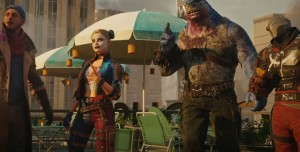 Suicide Squad: Kill the Justice League, Rocksteady Studios'un Yeni Oyunu
