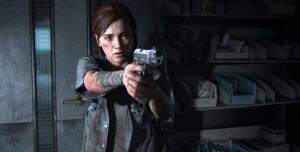 The Last of Us Part II Yeni Zorluk Seviyesi ve Mod ile Genişleyecek