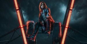 Vampire: The Masquerade - Bloodlines 2 Yeniden Ertelendi