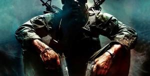 Yeni Call of Duty Oyunu Duyurusu Hafta Başında Yapılacak Gibi
