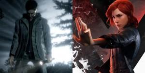 Yeni Remedy Oyunu Geliştiriyor, Alan Wake ve Control Evreninde Geçecek