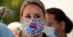 COVID-19'dan En Çok Koruyan Yüz Maskesi Hangisi? Uzmanlar Açıkladı
