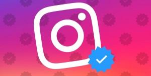 Instagram Şüphelendiği Hesaplardan T.C. Kimlik No İsteyebilir