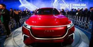 Yerli Otomobilin Markası Ne Olacak? TOGG İsmi Değişti mi?